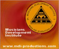 MDI Productions